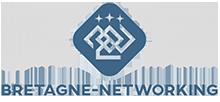 bretagne-networking
